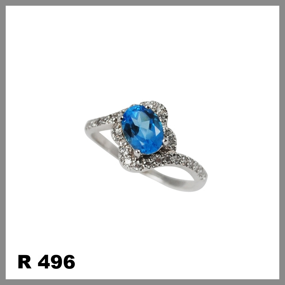 R496.jpg