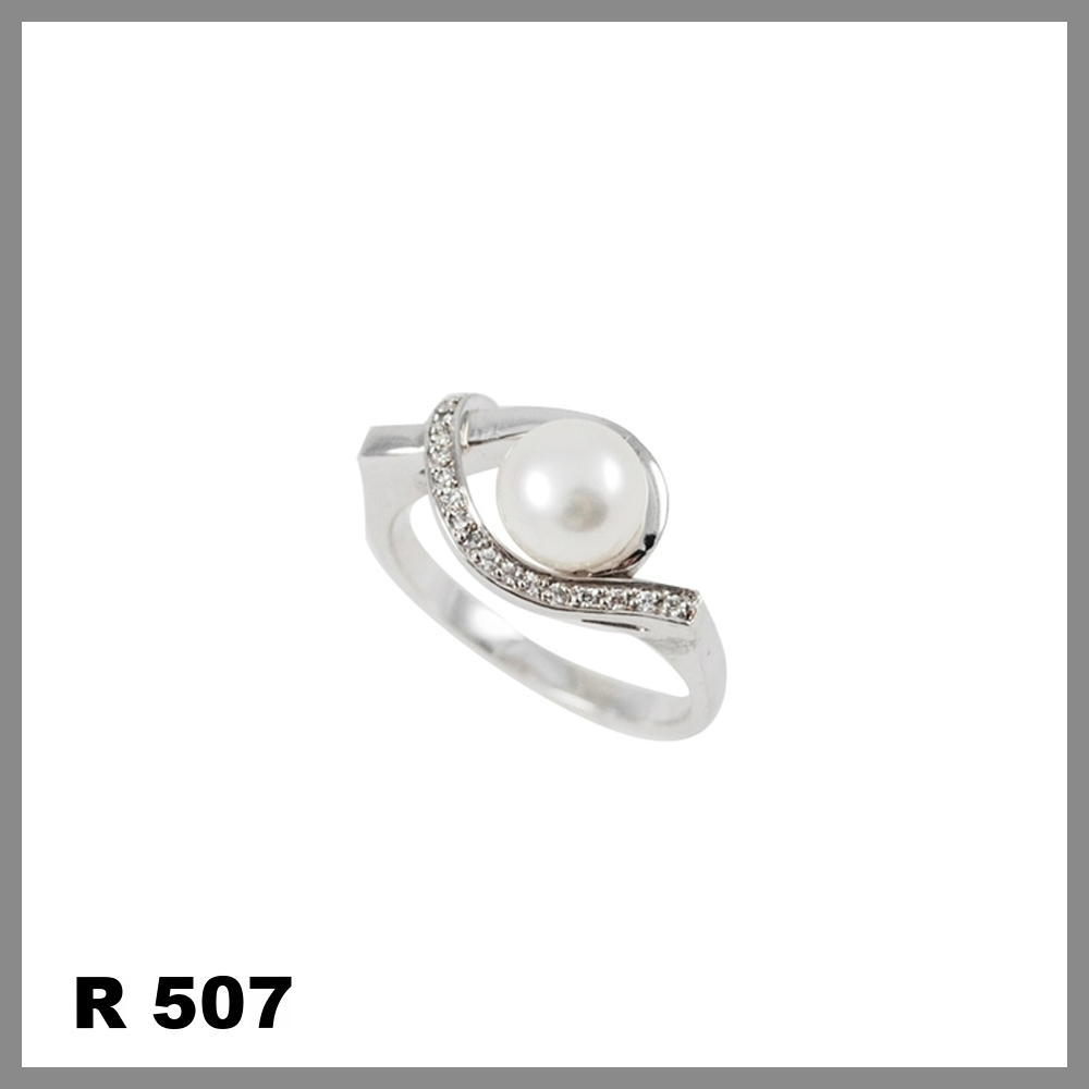 R507...jpg