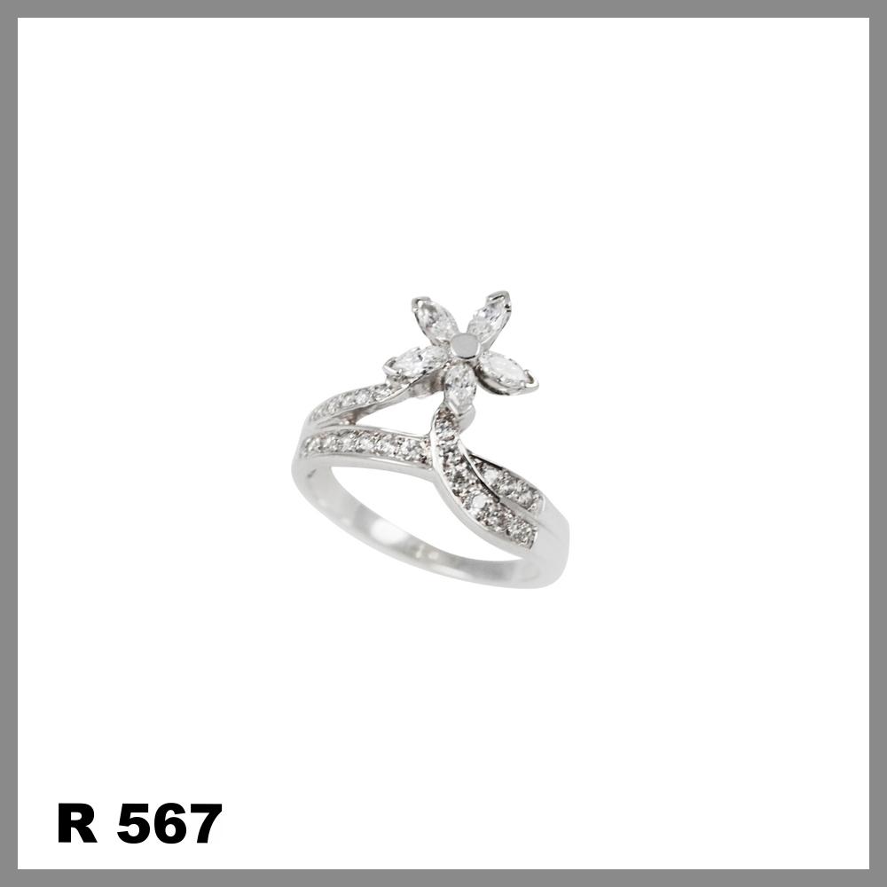 R567.jpg