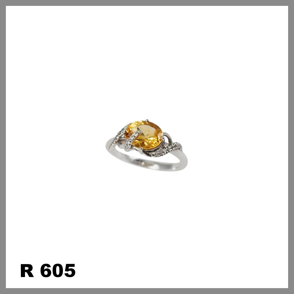 R605.jpg