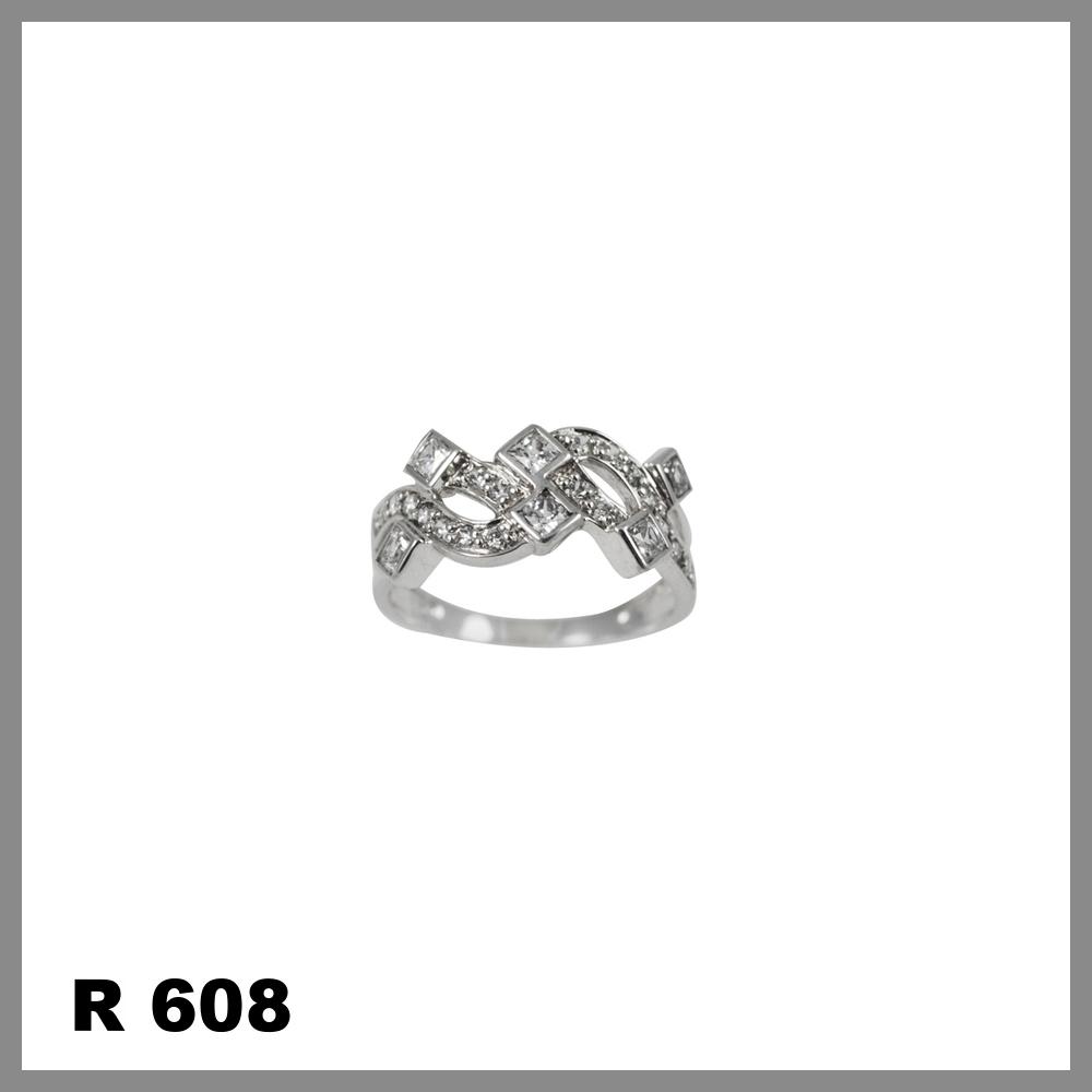 R608.jpg