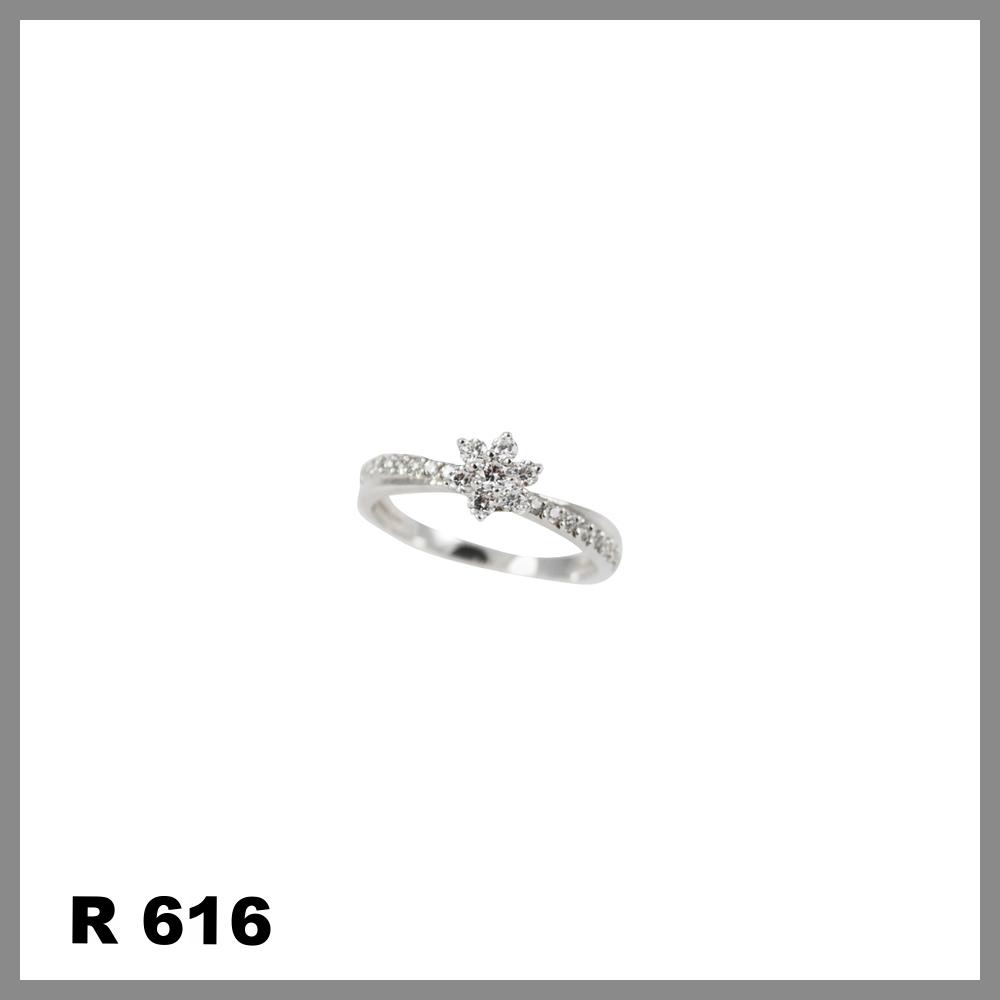 R616.jpg