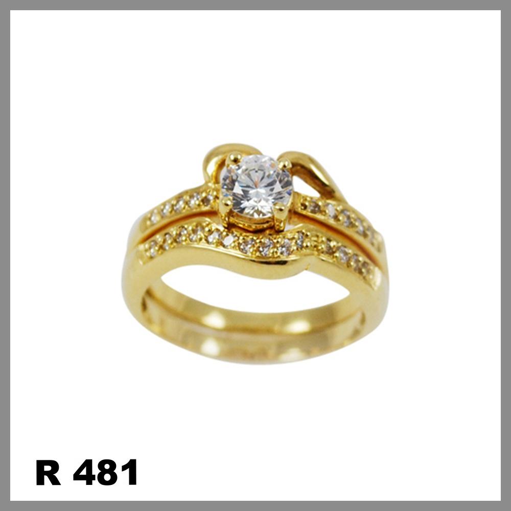 R481..jpg