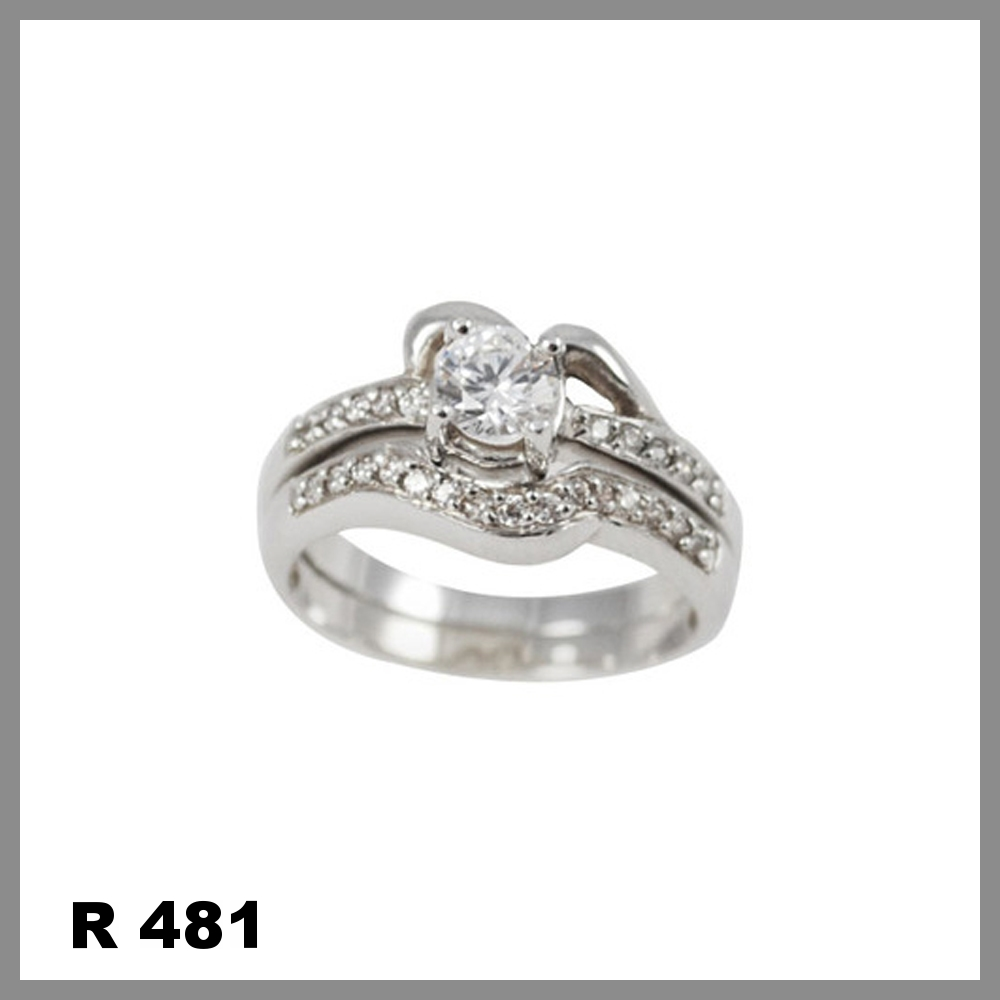 R481.jpg