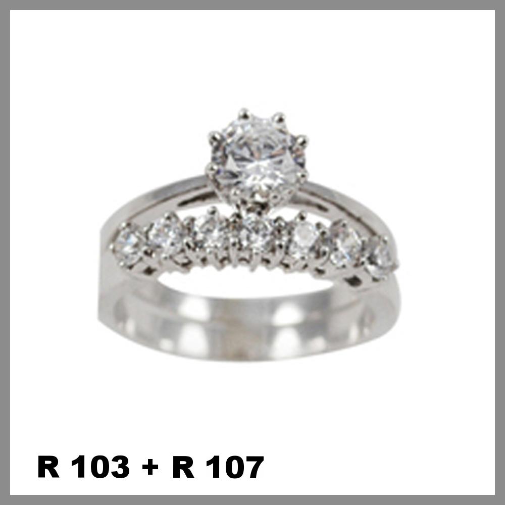 R103-R107.jpg
