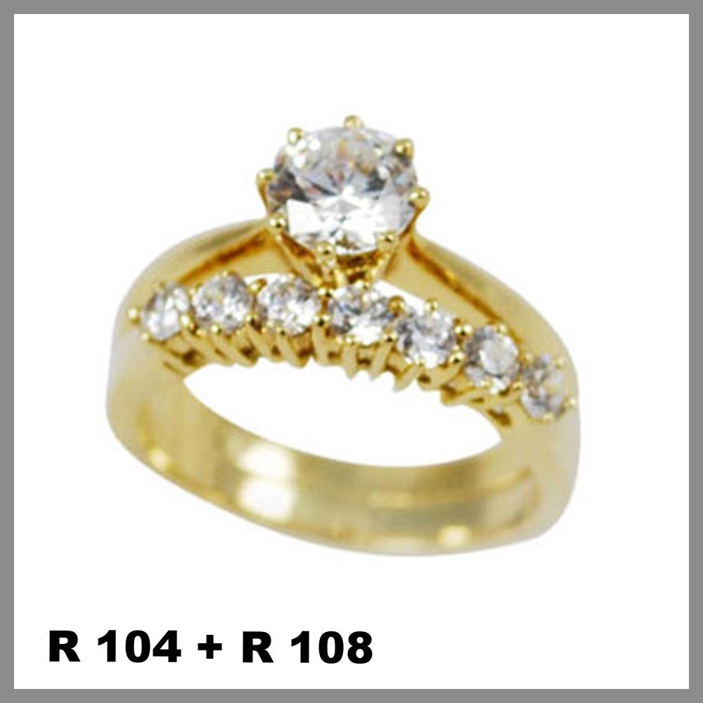 R104+R108.jpg