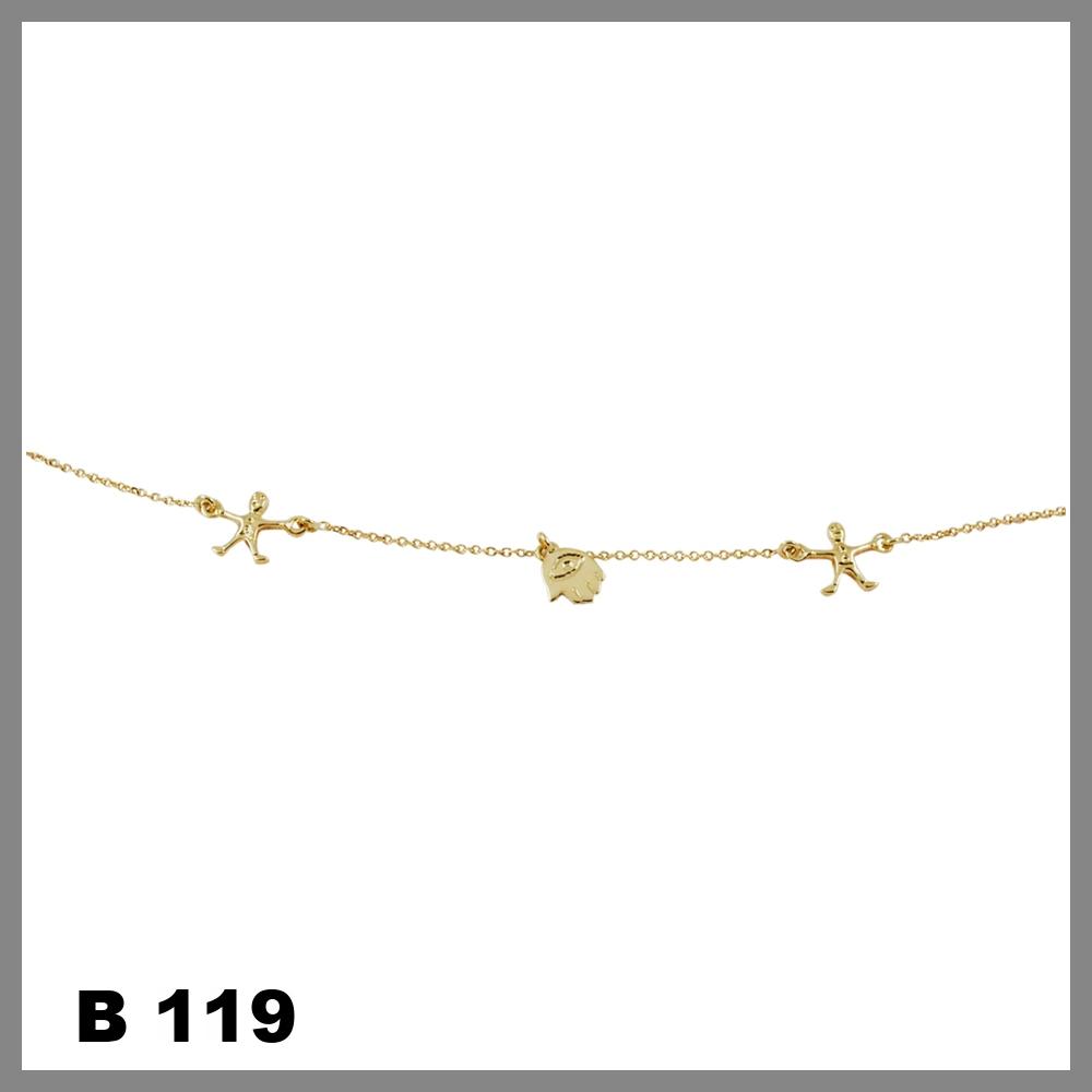 B119.jpg