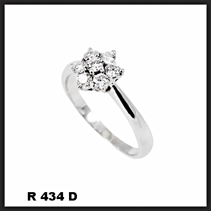 R434D..jpg
