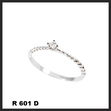 R601D..jpg