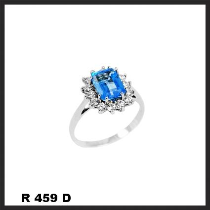 R359D..jpg