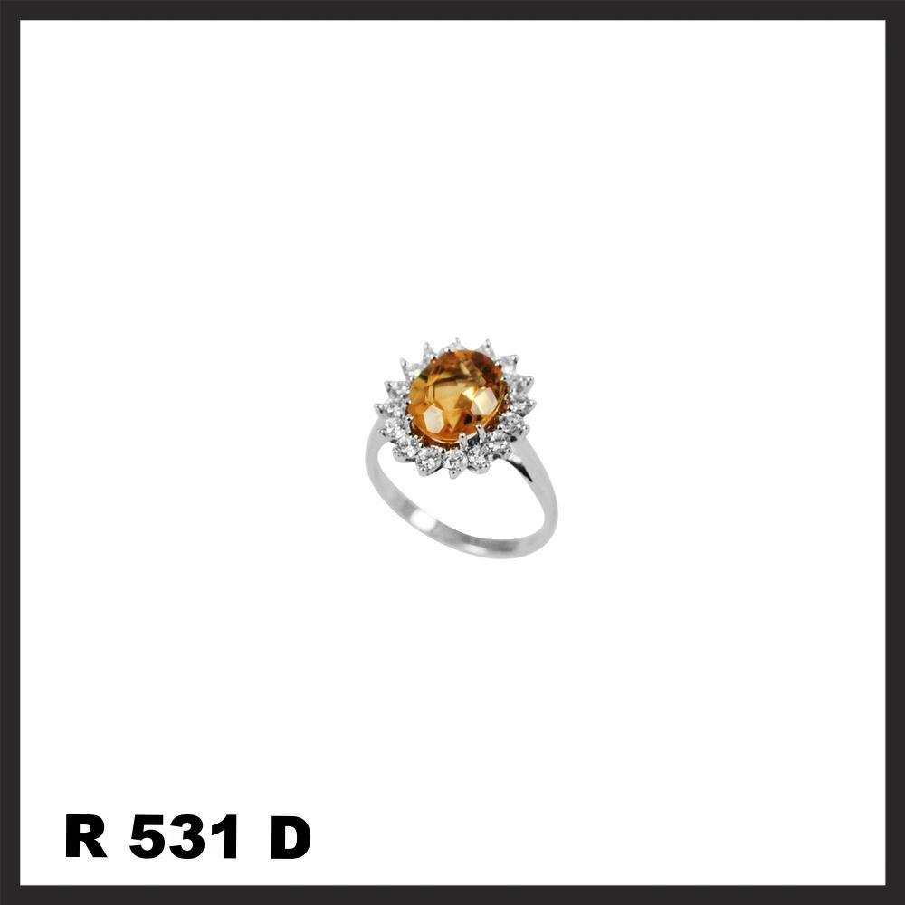 R531D.jpg