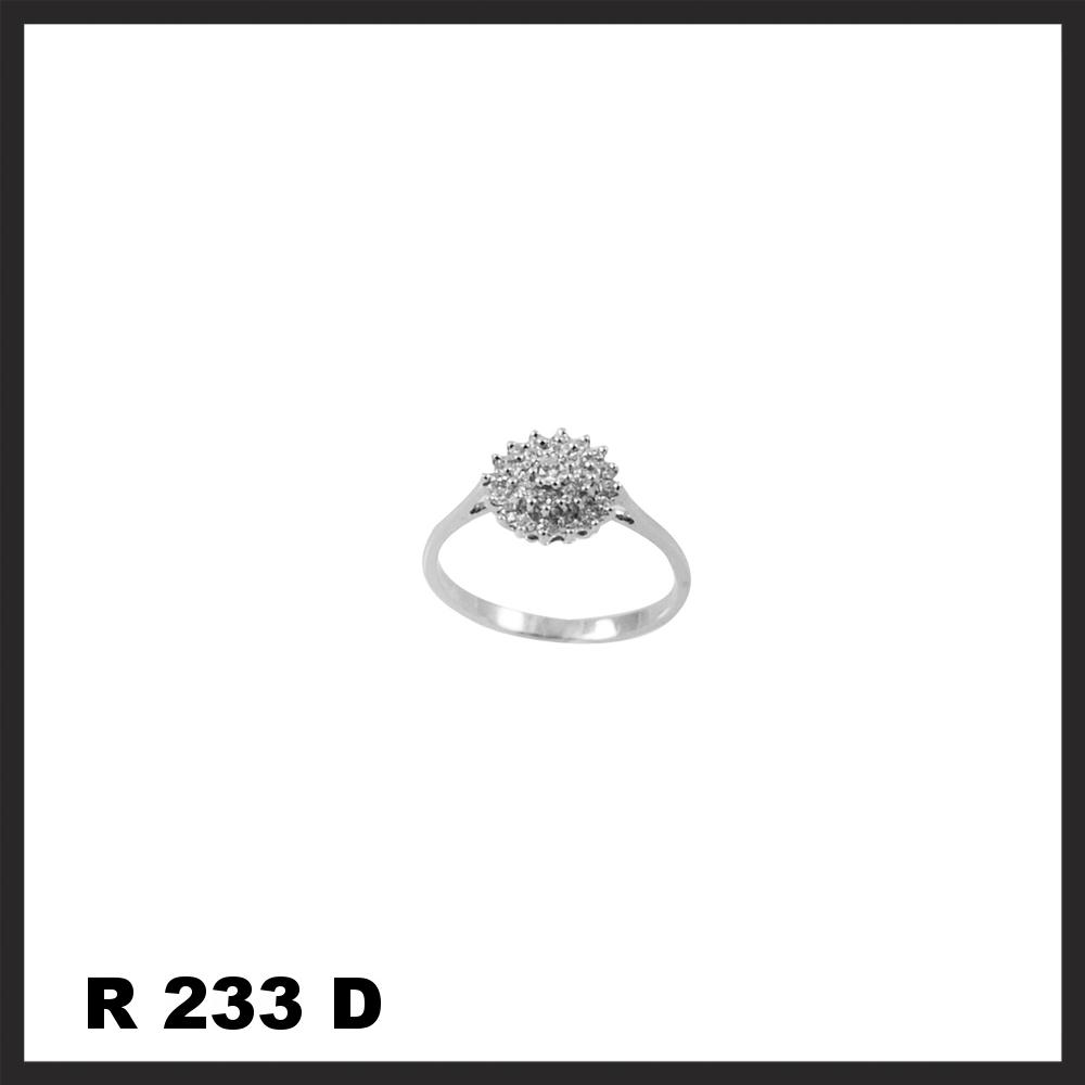 R233D.jpg