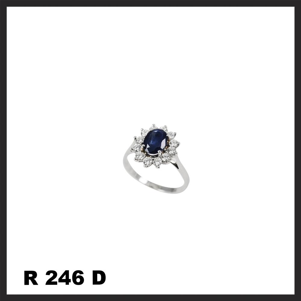 R246D.jpg