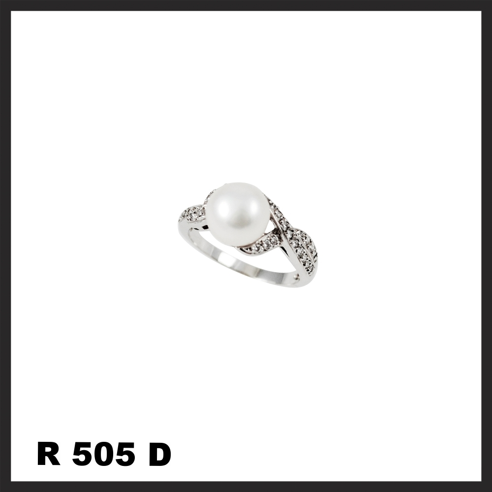 R505D.jpg
