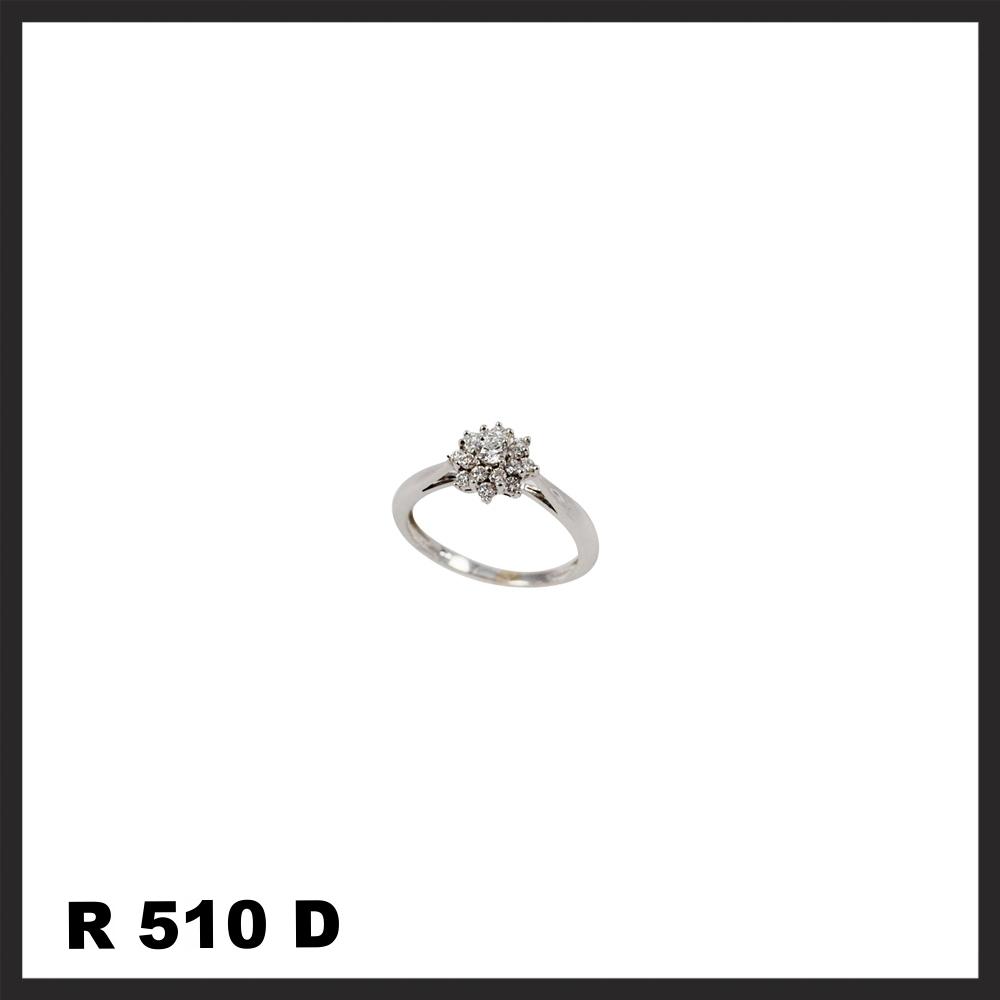 R510D.jpg