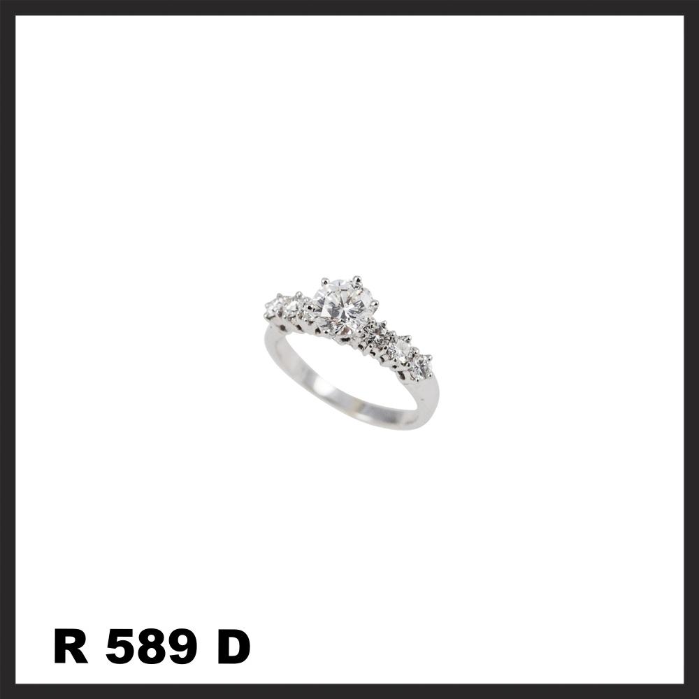 R589D.jpg