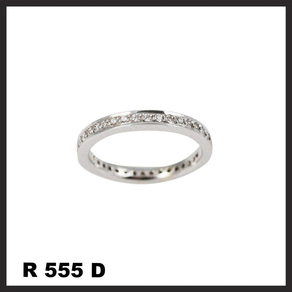 R555.jpg