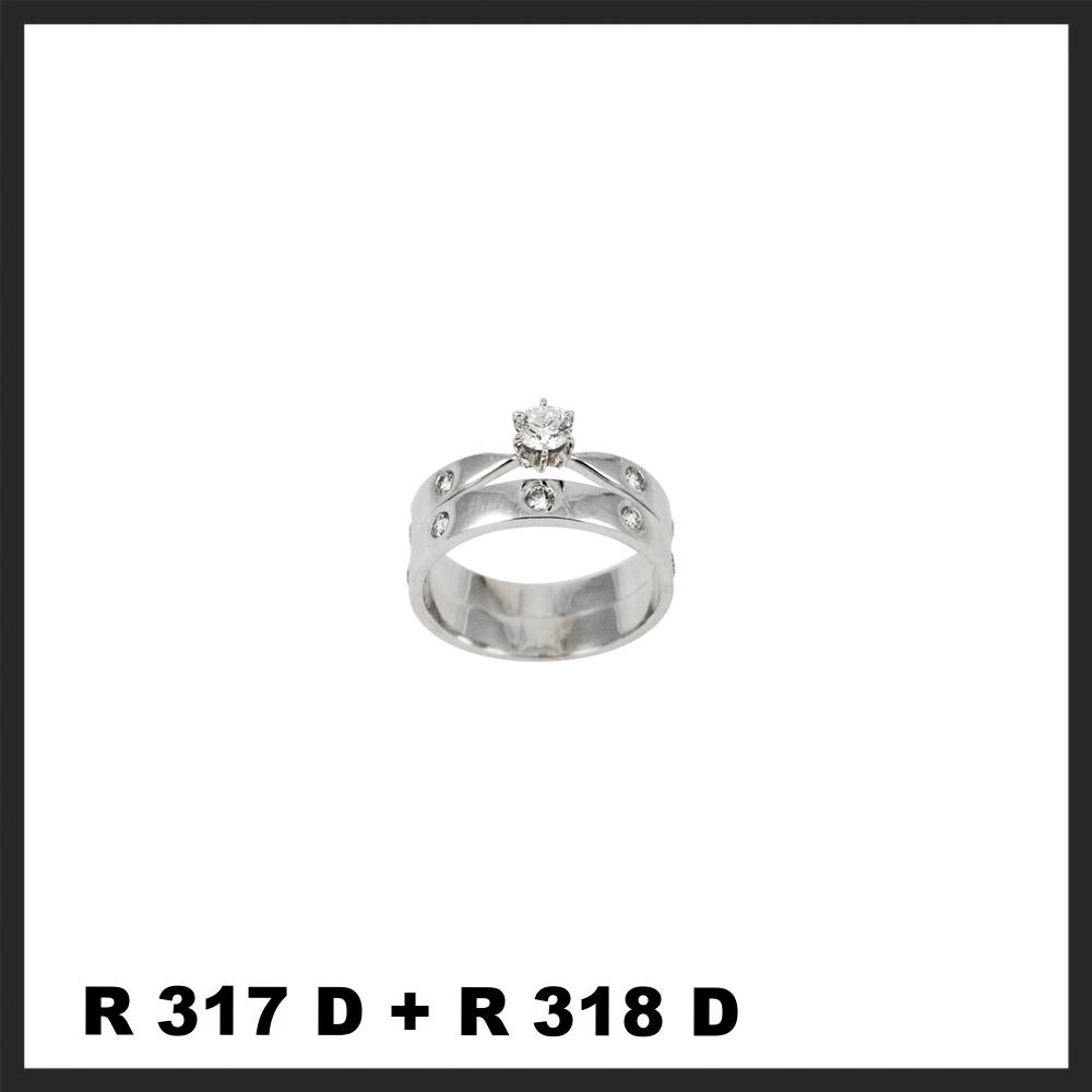 R317DR318D.jpg