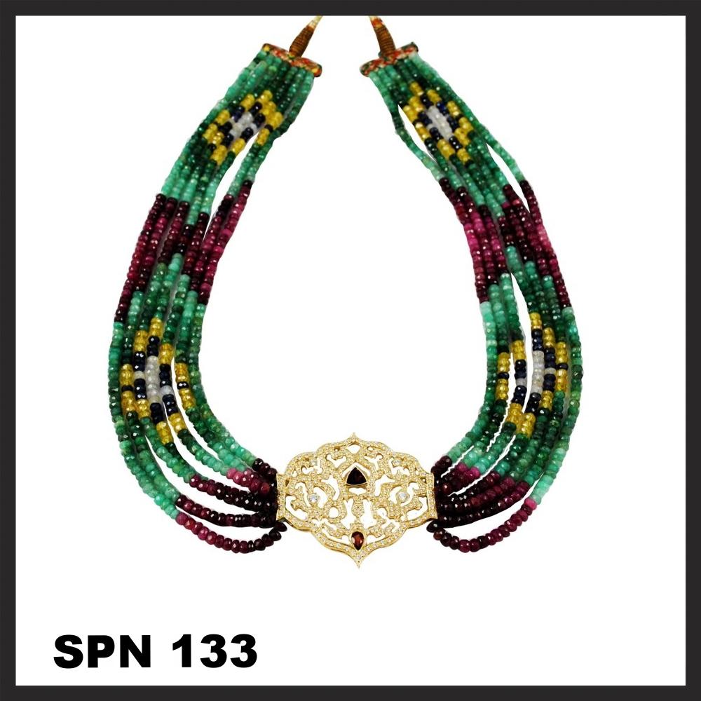 SPN133.jpg