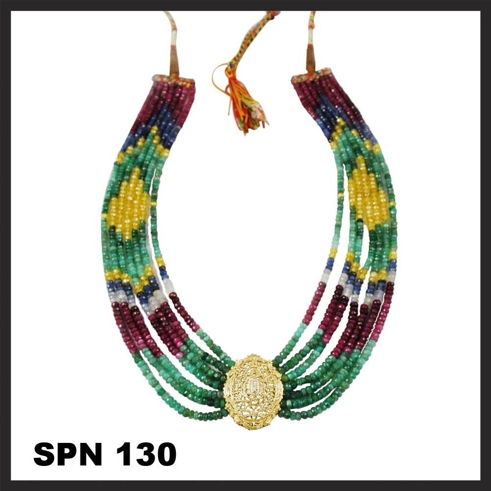 SPN130.jpg