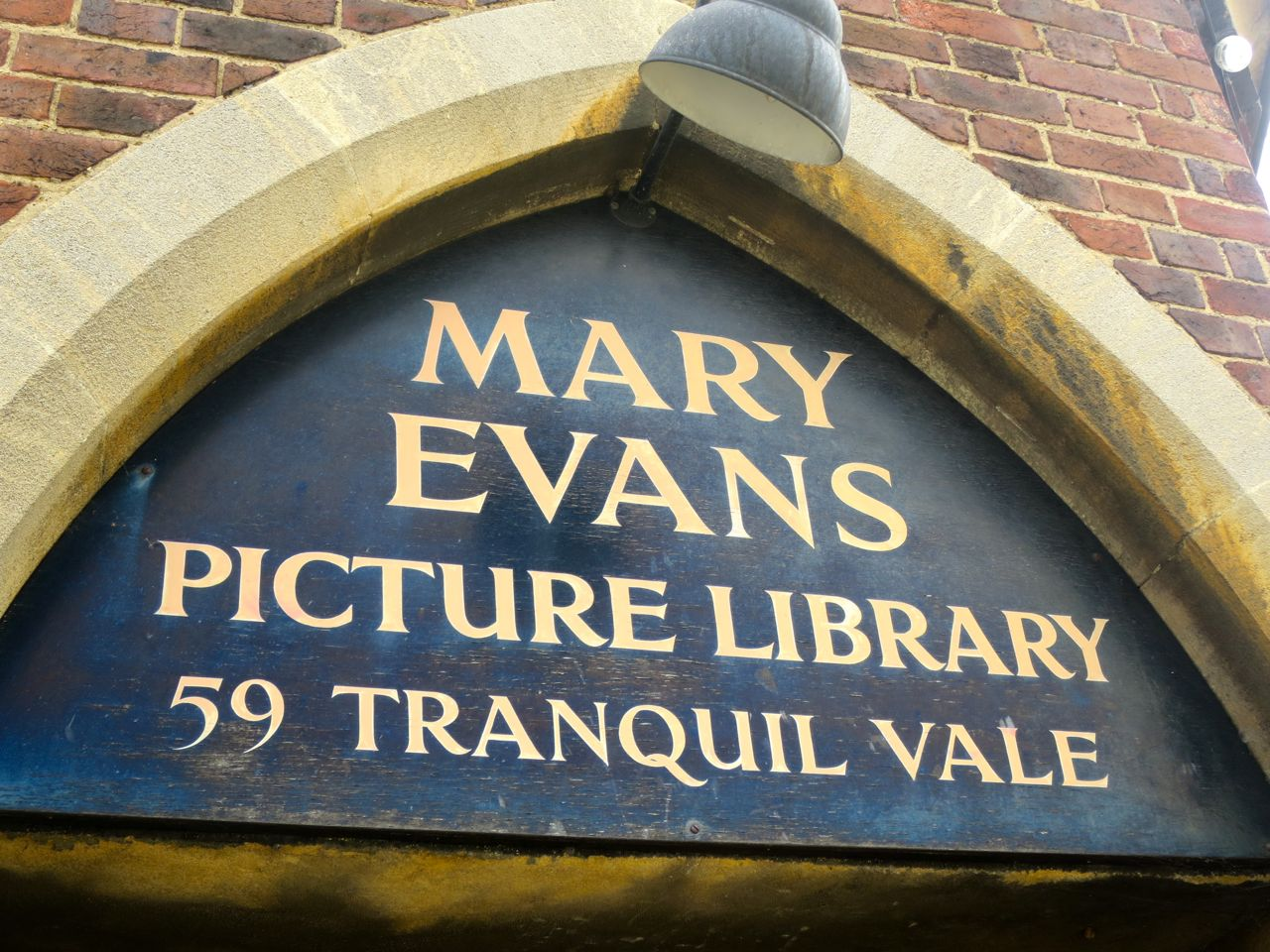 Mary_Evans_Picture_Library