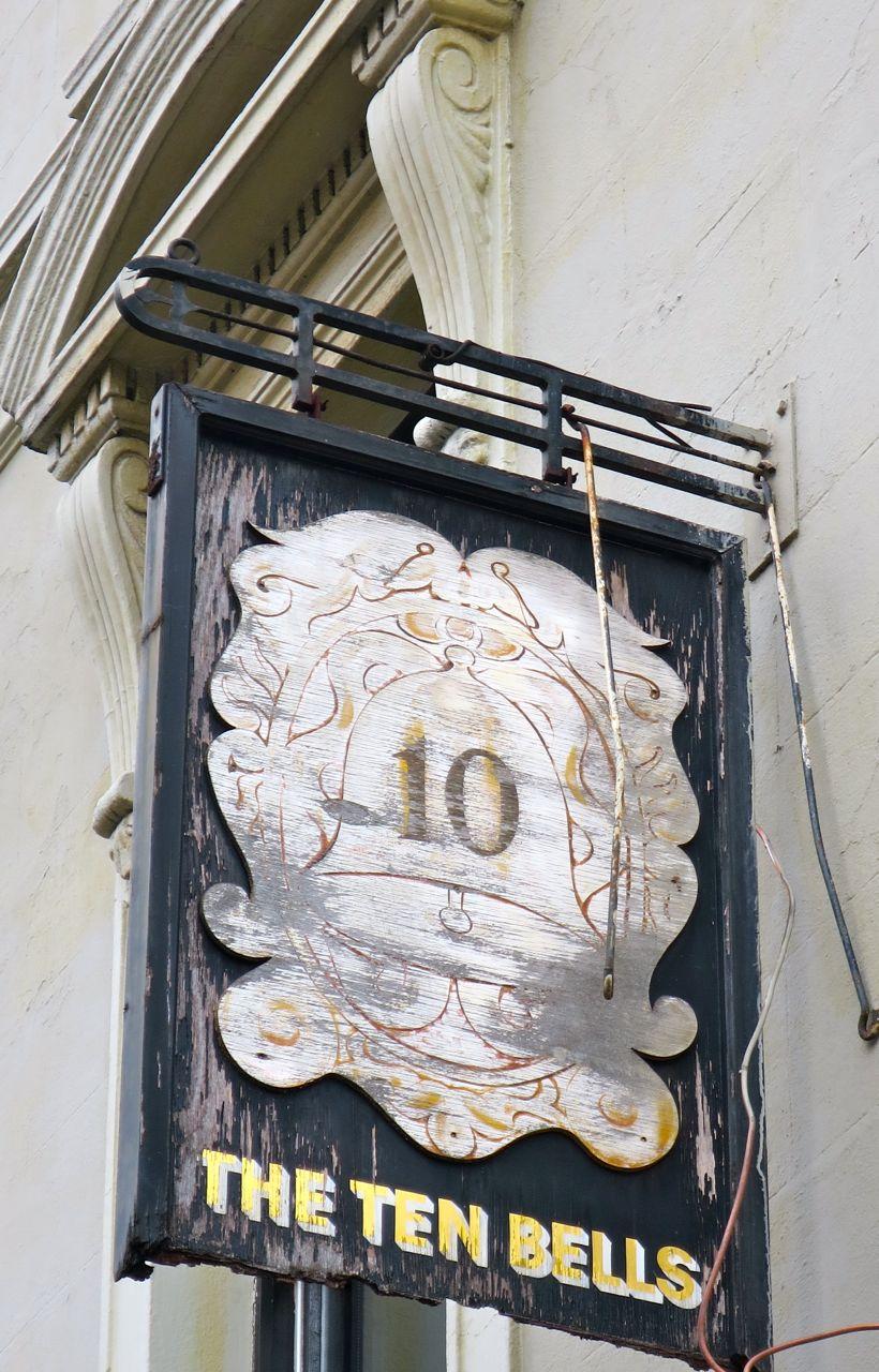Ten-Bells-Sign.jpg