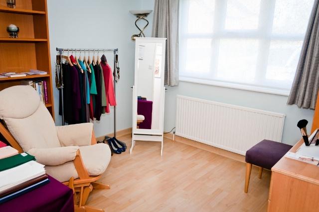 Katy Dyer Studio