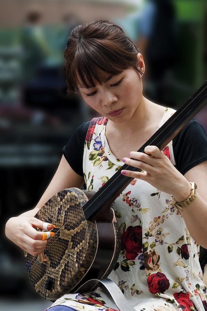 Girl in Hong Kong.jpg