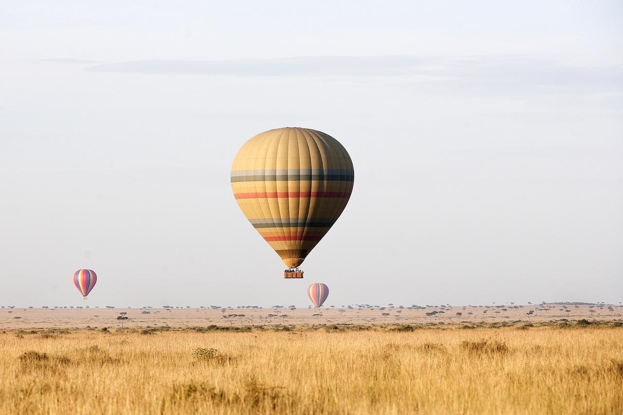 Masai Mara Balloons.jpg