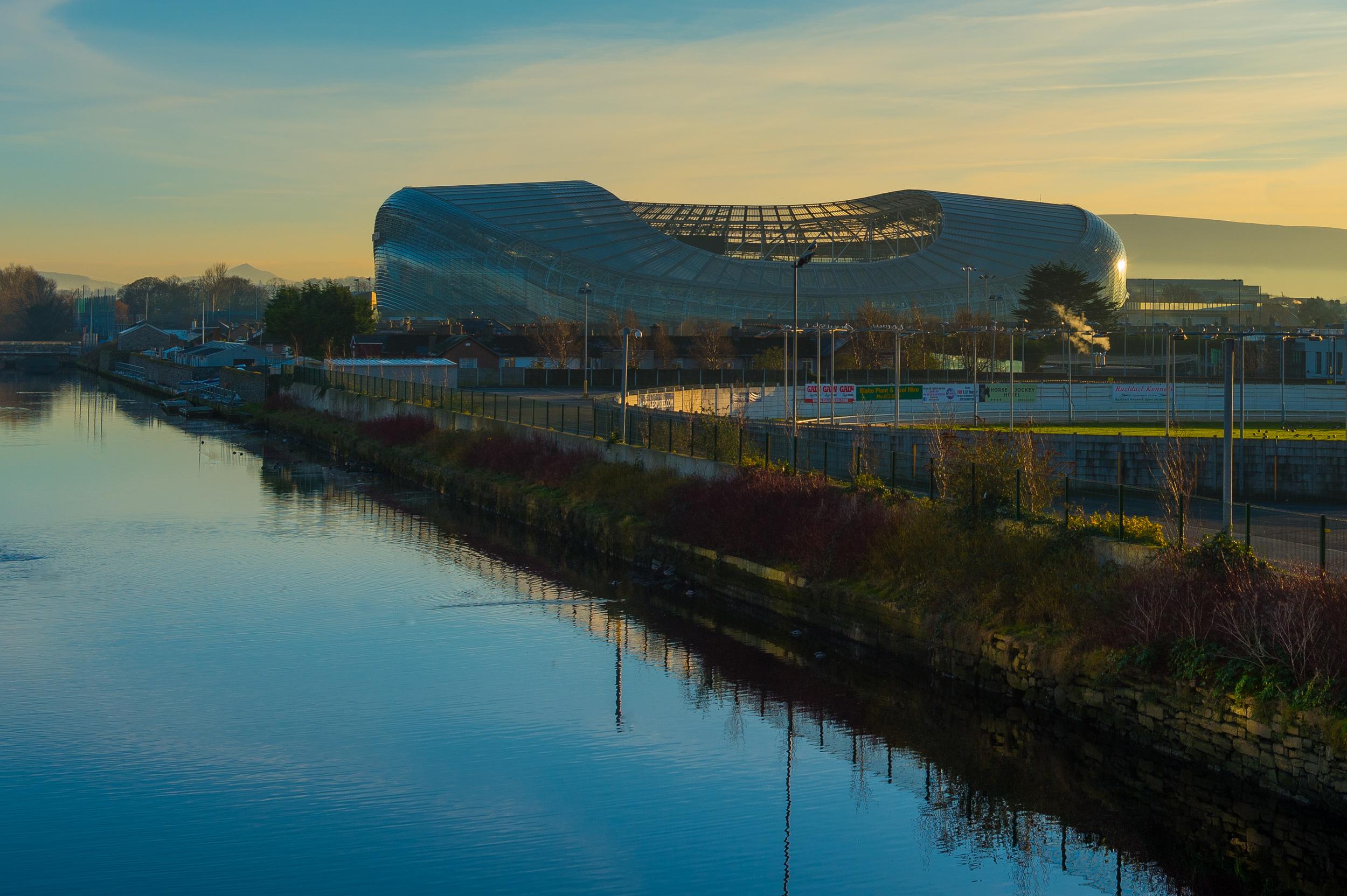 Aviva Stadium,Dublin.jpg