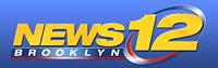 news12brooklyn.jpg