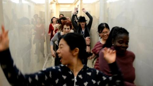 shakedown-dance-collective.short-dance-film.jamie-benson.3-day-weekend.jpg