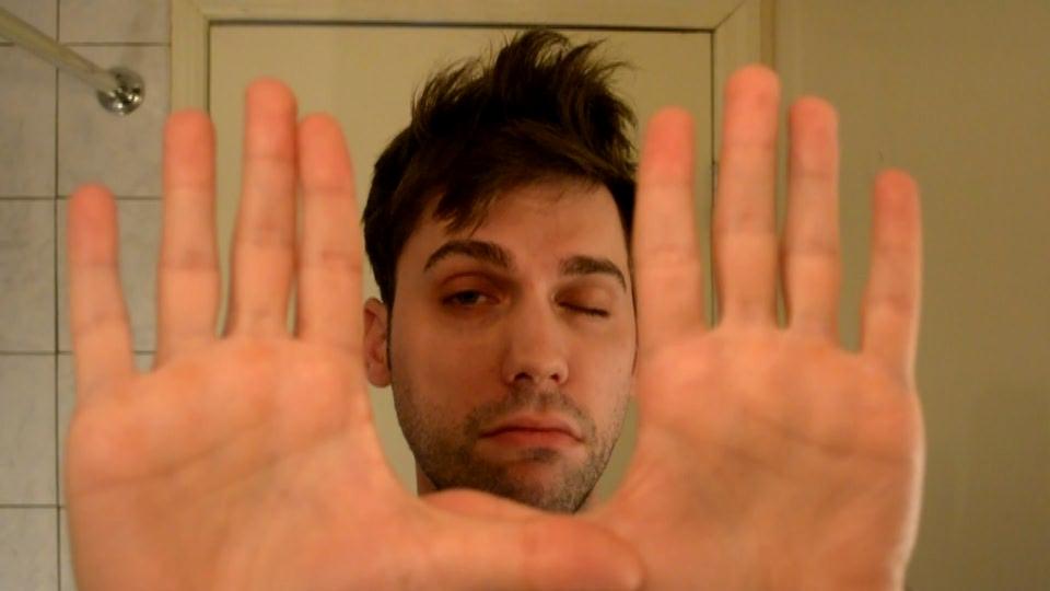 choreographer-jamie-benson.dance-short-film.first-thing.1.jpg