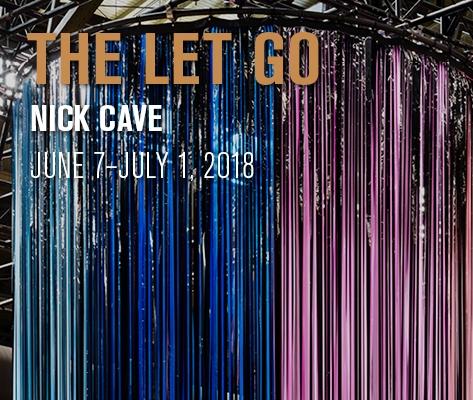 Jamie-Benson.Park-Avenue-Armory.The-Let-Go.Nick-Cave.jpg