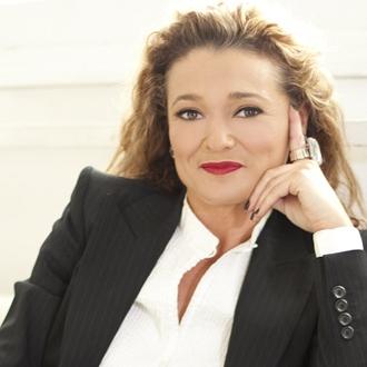 Ingrid-Jackel.CEO.Yes-To-Inc.jpg