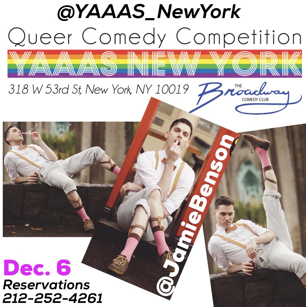 Jamie-Benson.Yaaas-Fest.Broadway-Comedy-Club.png