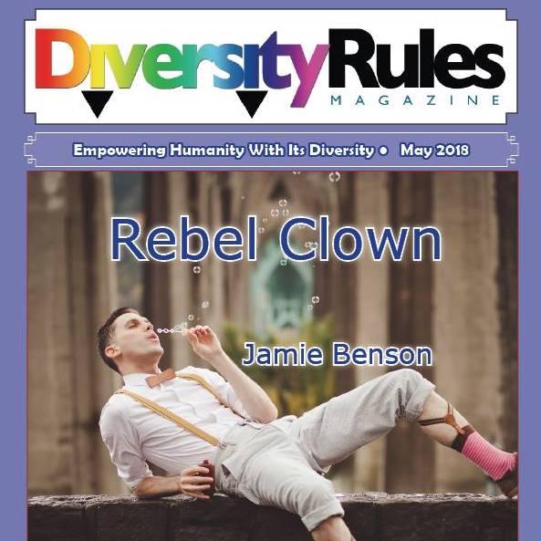 Diversity-Rules-Magazine.Cover.Jamie-Benson.jpg