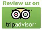 review-us-on-tripadvisor.jpg