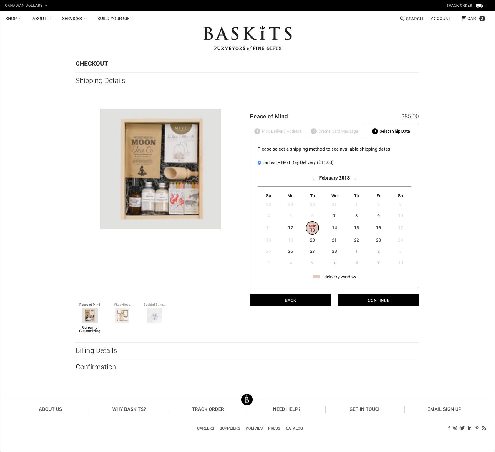 UX_mengsi_baskits-checkout-shippingdate.jpg