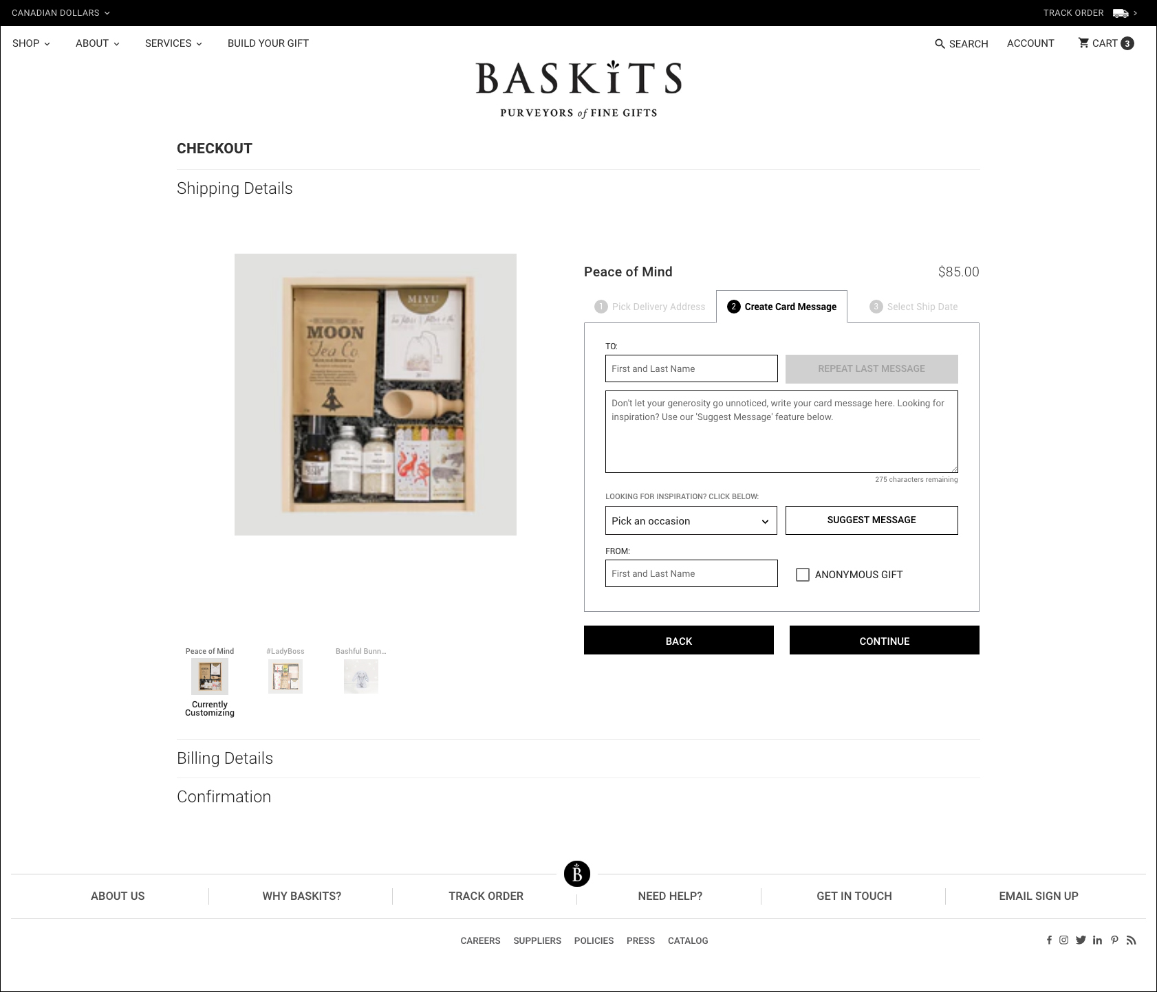 UX_mengsi_baskits-checkout-message.jpg