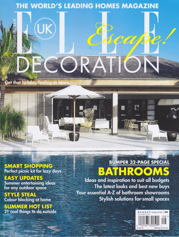 ElleDecorationUKCover1.jpg