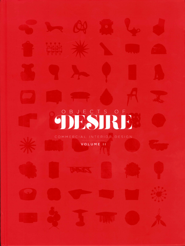 ObjectsofDesire-COVER1.jpg