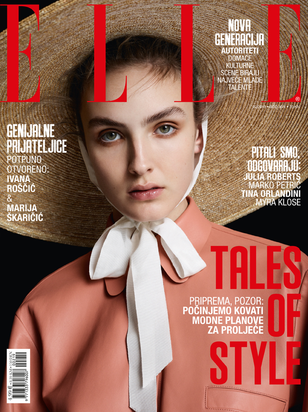 cover elle croatia january.jpg