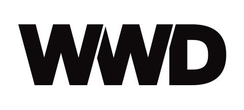 WWD_Color-Black-5004-480x217.jpg