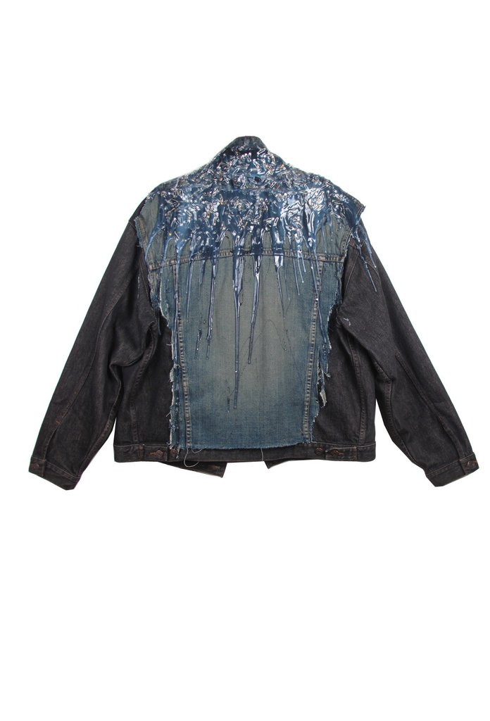 KISS_OVERSIZED_DENIM_JACKET3_1024x1024.jpg