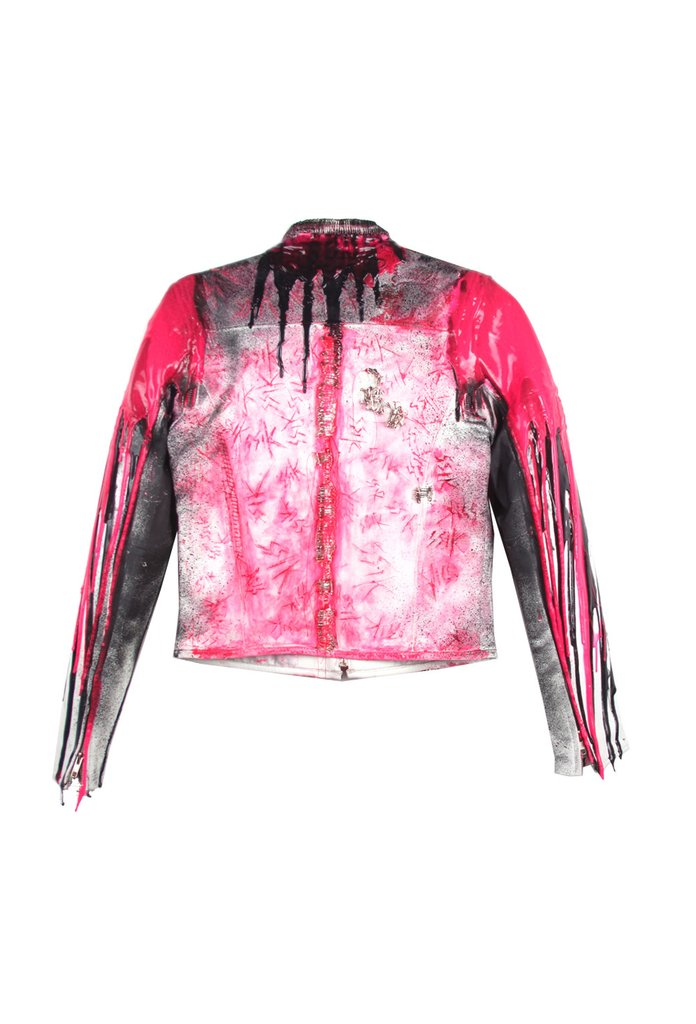 KISS_DRIP_SCRATCHED_LOGO_ZIP_JACKET2_1024x1024.jpg
