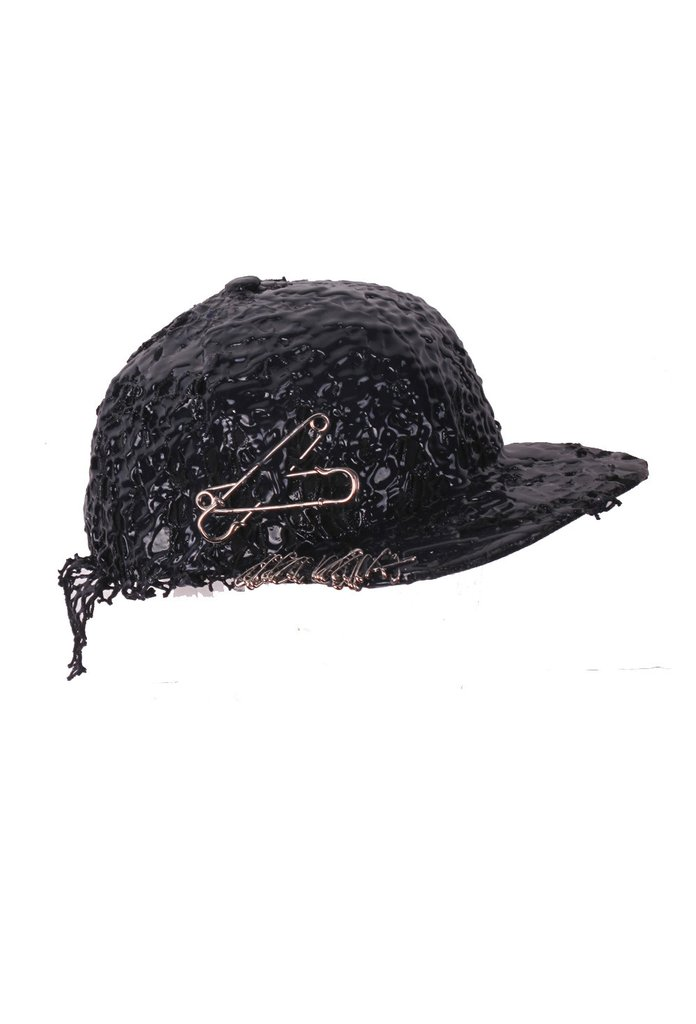 BLACK_LACE_BB_CAP2_1024x1024.jpg