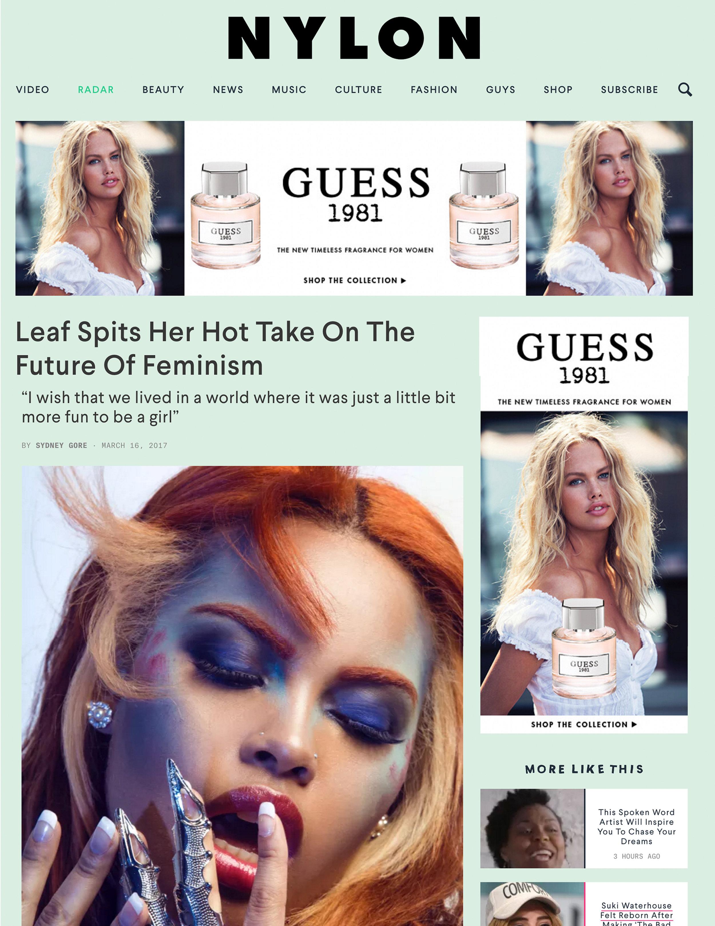 website shots.jpg