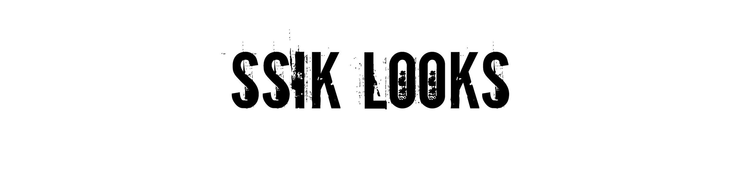 ssik looks.jpg