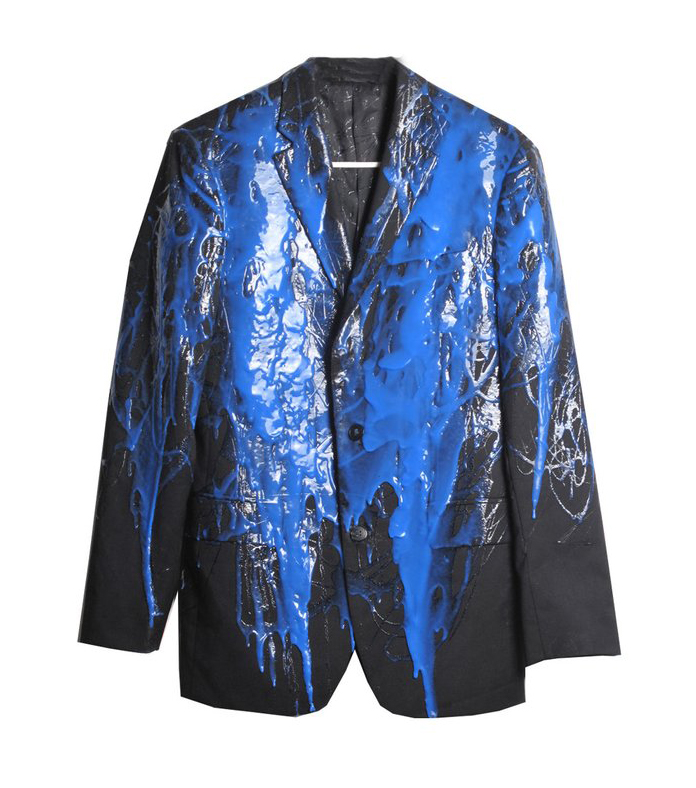 SILICON_AND_JEWELED_MENS_BLAZER5_1024x1024.jpg